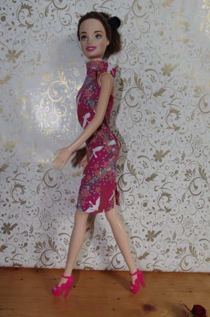 Couture et miniatures pour barbies, MH, muses!^^ 680972823624photos2melot2
