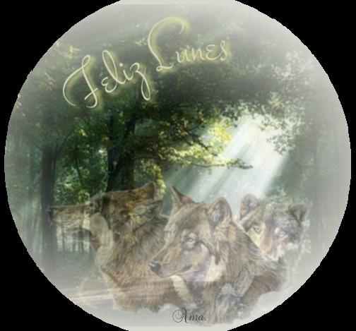 Lobos de Arga, pueblo gallego con una maldicion sus moradores se convierten en lobos cada cien años 681377lunes