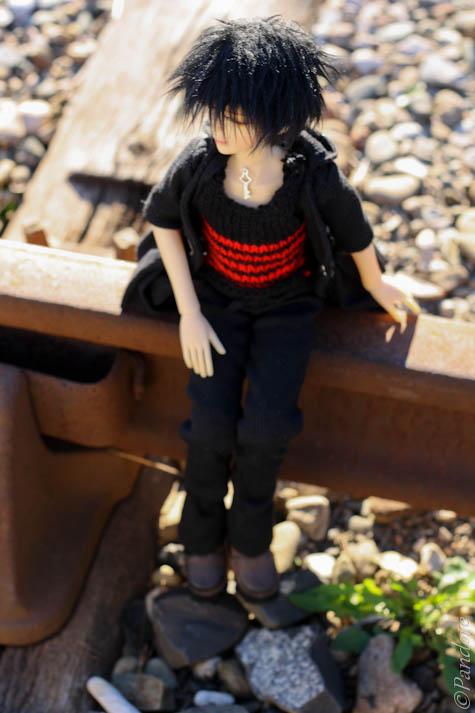 ~ Alec ~ Juste suivre les rails ... ( news :D ) ~ 681457Alectrain2