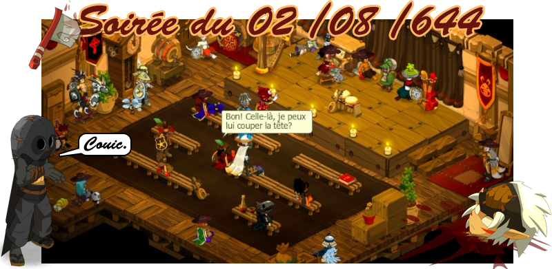 [Tous les samedis soir] Le Meulou-Garou ! 681722Soiredu0208