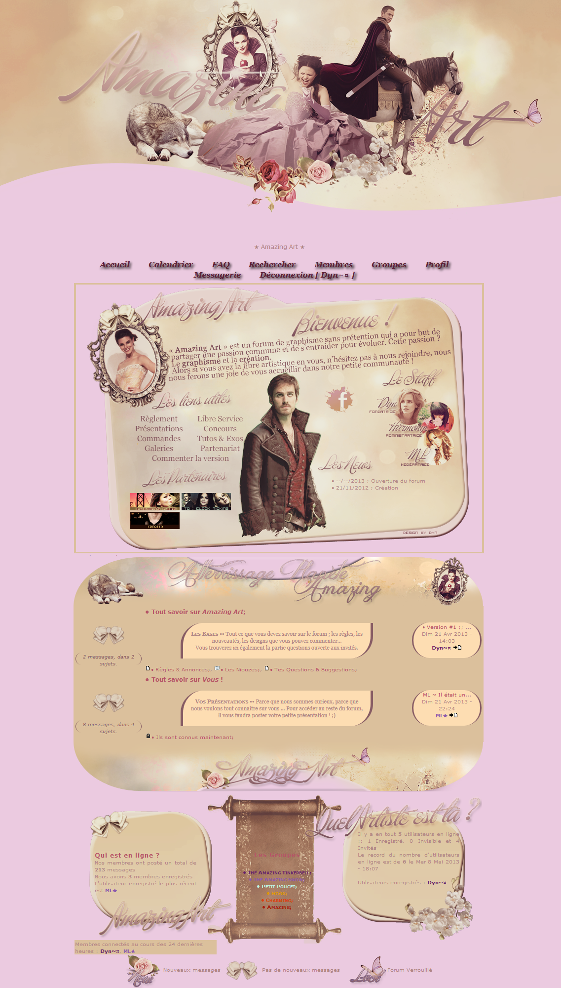 • Version #1 ;; « Once Upon A Time » 681724Aperucomplet