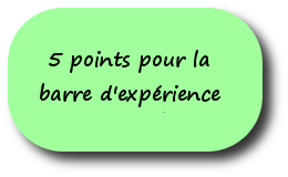 Réclamations Orfraie Ataliel [FAIT] 682047185