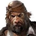 Aux sources de la piraterie (Quête perso) 682520Erberdoublelamesicone