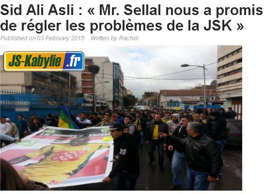 News de la JSKabylie (4) - Page 3 68291420150203