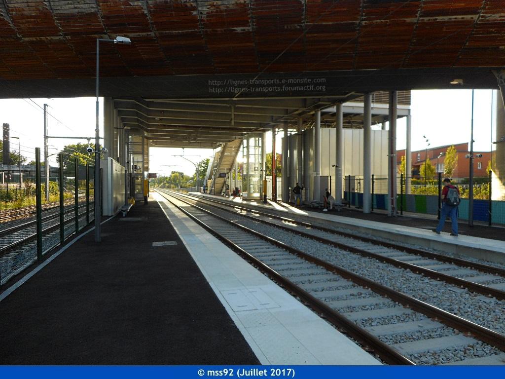 Tag citadis sur Lignes-Transports 682929photo02