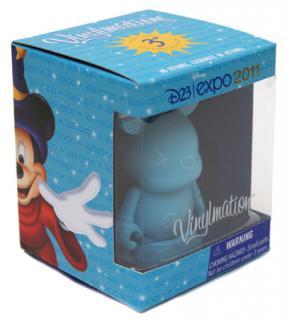 D23 Expo 2011 & Live Auction - Toute sur l'actu de l'expo ! 683146VMBlog20110810D23ExpoLogoBox01