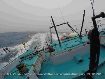 L'Everest des Mers le Vendée Globe 2016 - Page 12 68335224imager360360