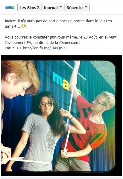 Les Sims™ 4 [4 Septembre 2014] - Page 2 683458Sanstitre1