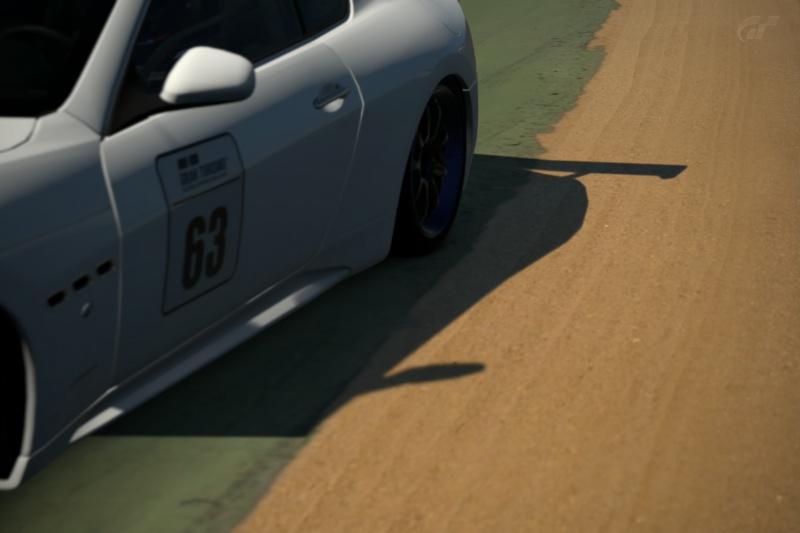 [ Photo ] GT4 Manche 2 : Brands Hatch 683508BrandsHatchGrandPrixCircuit4