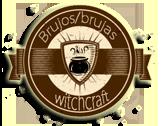 Brujos/Brujas