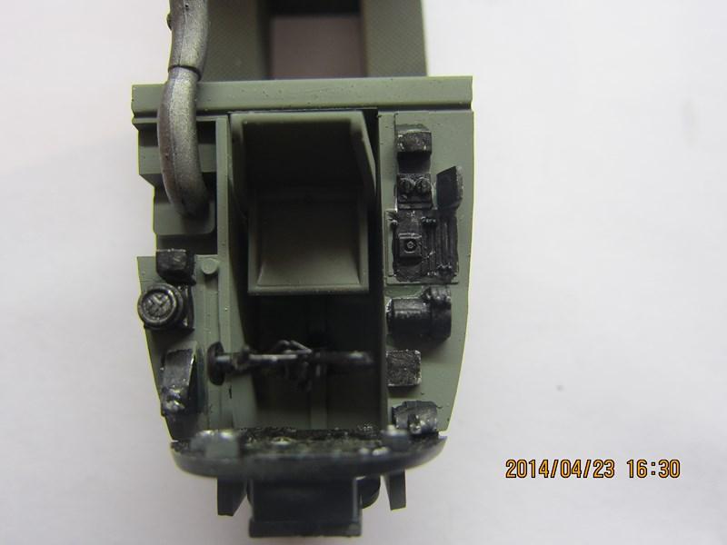 Bristol Beaufigther MK.VI 683690IMG1531Copier