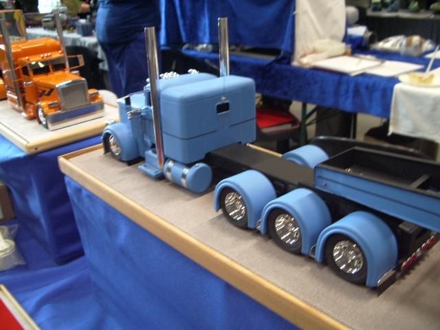 exposition salon de la maquette  a jabbeke en belgique  683847IMGP1518