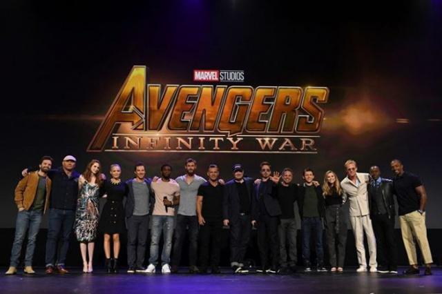 Avengers : Infinity War - 2018 - Page 5 684698InfinityWar1700x467