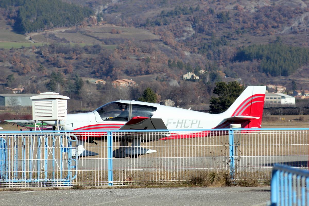 Aérodrome de Gap-Tallard [LFNA-GAT] 684930IMG8274