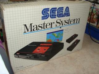 Quels packs Master system un avez vous. 685063dsc01320