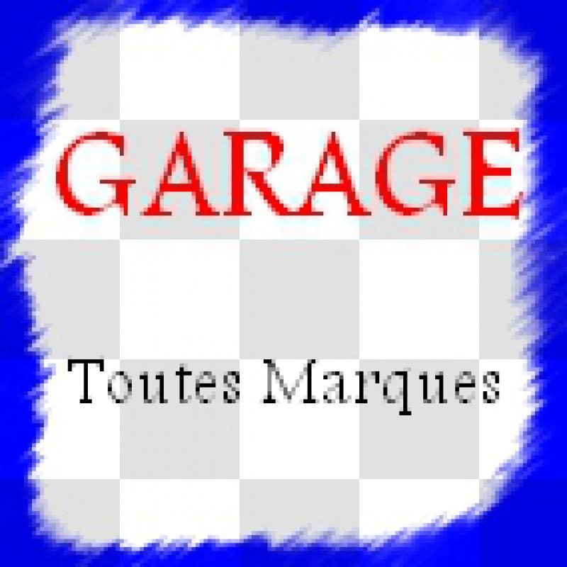 garage automobile  685125panneaugarage