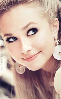 Caroline Annie Gyllenhaal