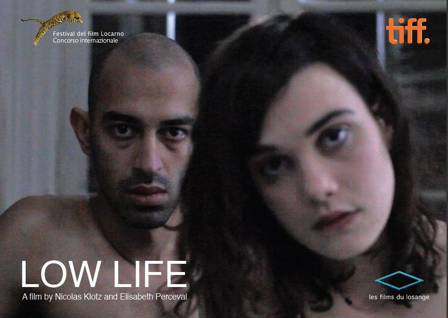 Low Life (Nicolas Klotz et Elisabeth Perceval 2011) 685650LL1