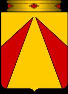 [Seigneurie] Labastide-Saint-Peyre 686185labastidecouron