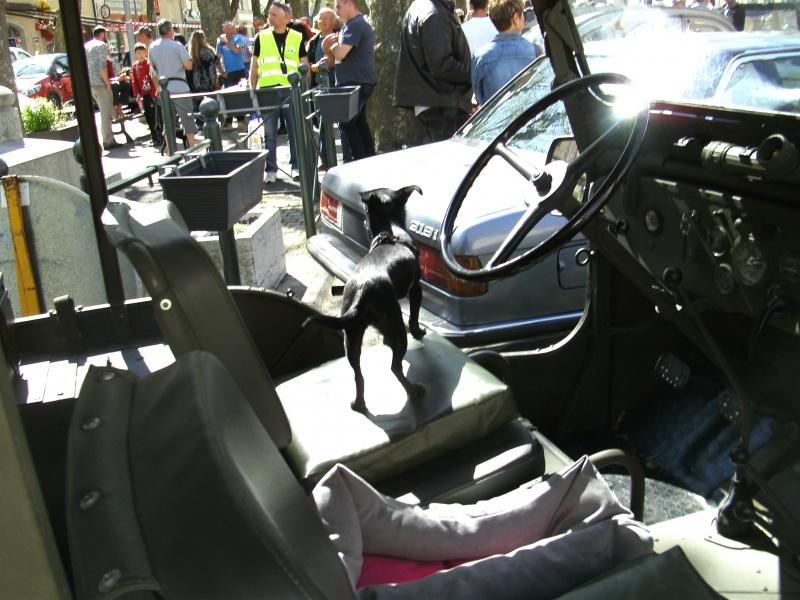 (48)[09/04/17]sortie les vieilles roues Cévenoles  686240ponteils9042017030