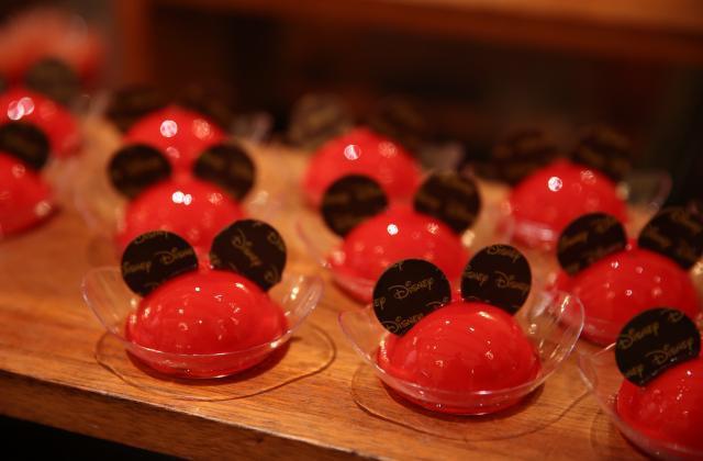 [Shanghai Disney Resort] Le Resort en général - le coin des petites infos  - Page 6 686590w768