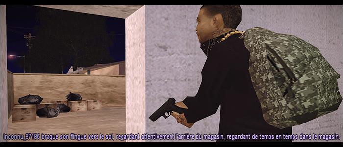 Screenshots & Vidéos - Page 2 686816131