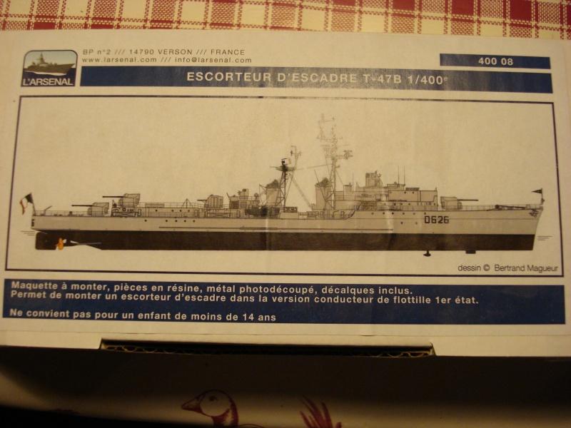 EE conducteur de flotille L'Arsenal 1-400e par jerome v 686971DSC04291