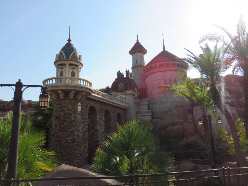 Walt Disney World + Universal Studios + Sea World + Busch Gardens Summer 2014 - Page 2 687139IMG0430