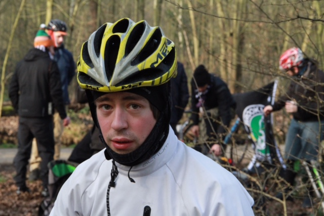 CX du Paris Chill Racing à Vincennes le 28 février 2016 687156IMG1464