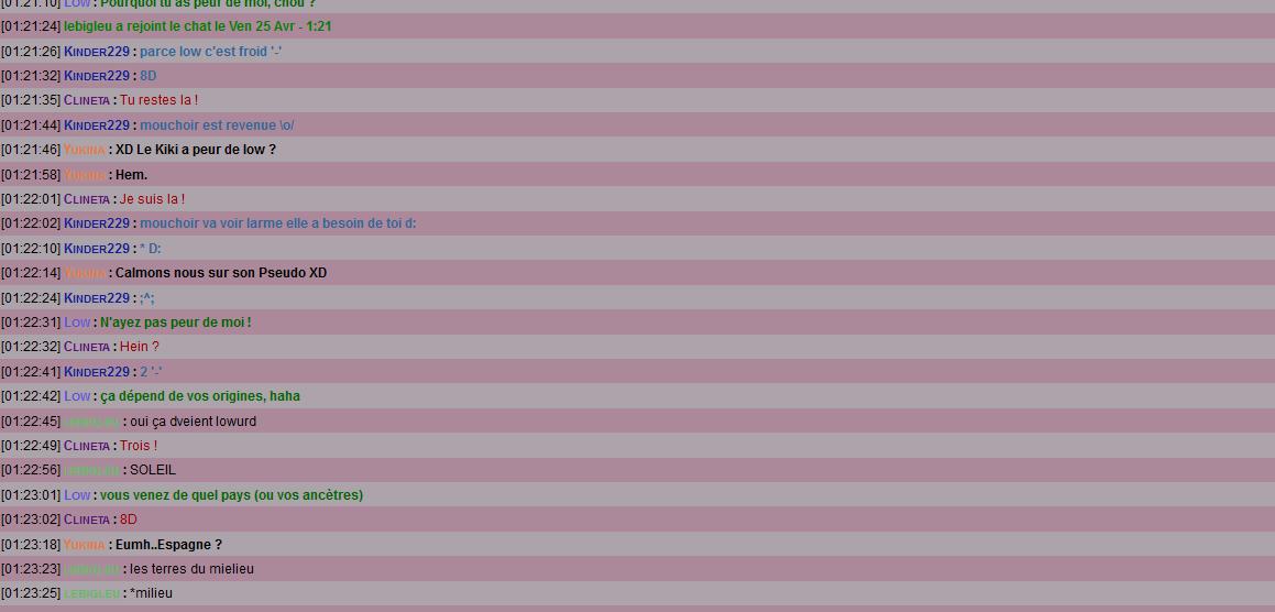 Les perles de la chat box :) - Page 3 68727078x