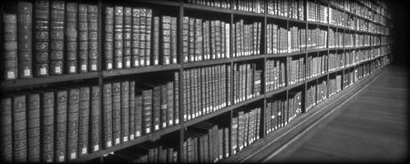 Foro : Mairie de Bourges 687480imagebibliothque
