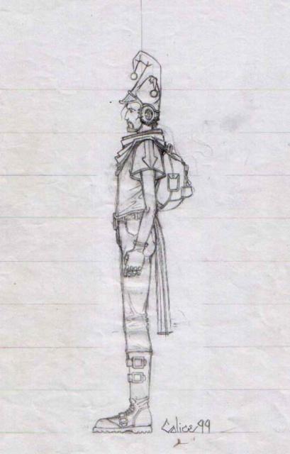 [inspi] Timeline - vos vieux dessins - Page 2 687507image018