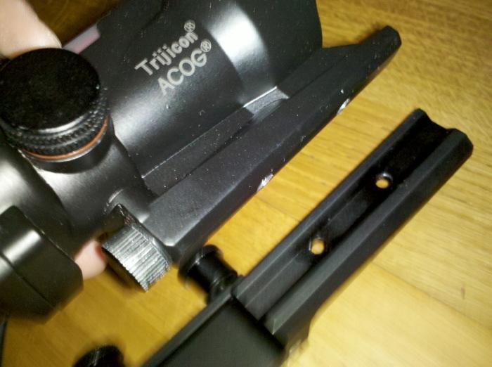 Review L85 [ SA80 ] acog mount ( z mount Hornbill ) 687583IMG20110427185633