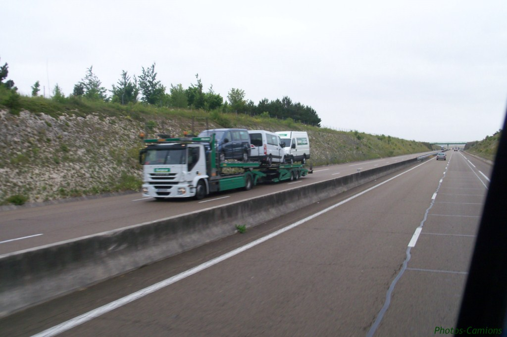 Europcar  (Voisins le Bretonneux, 78) 687774photoscamions23VI1179Copier