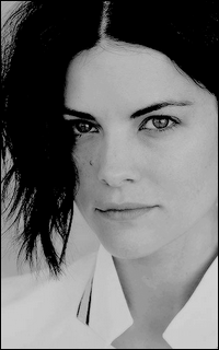 Elvira Bates