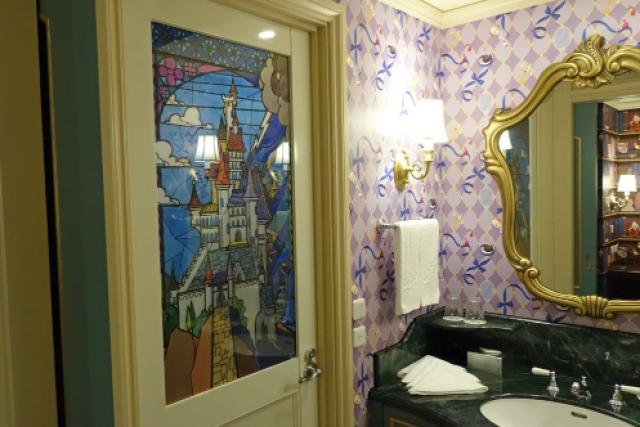 [Tokyo Disney Resort] Guide des Hôtels - Page 3 687853roc4