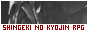 Shingeki no Kyojin RPG 688468part8831