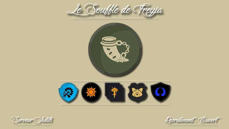 Le Souffle de Freyja 688953BanniereClairPrincipal