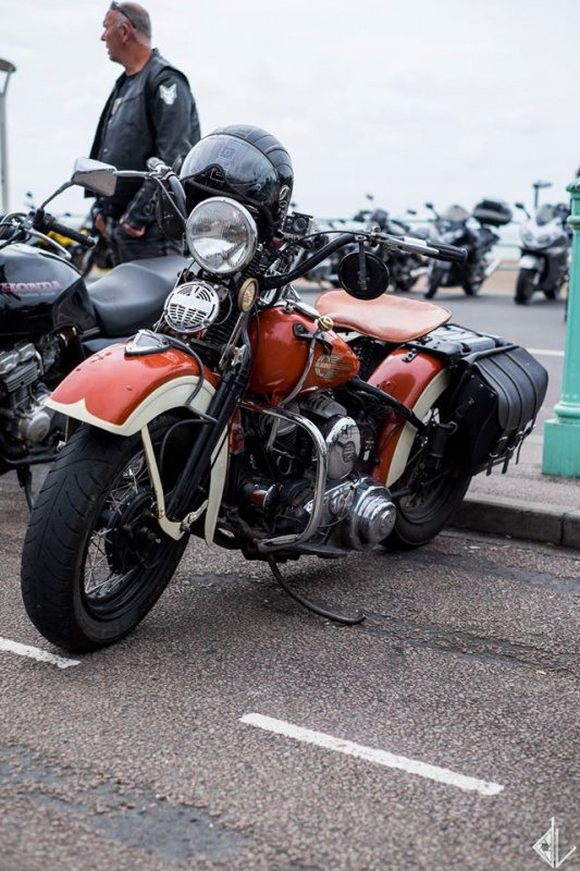 Les vieilles Harley Only (ante 84) du Forum Passion-Harley 689015Wlbrighton1