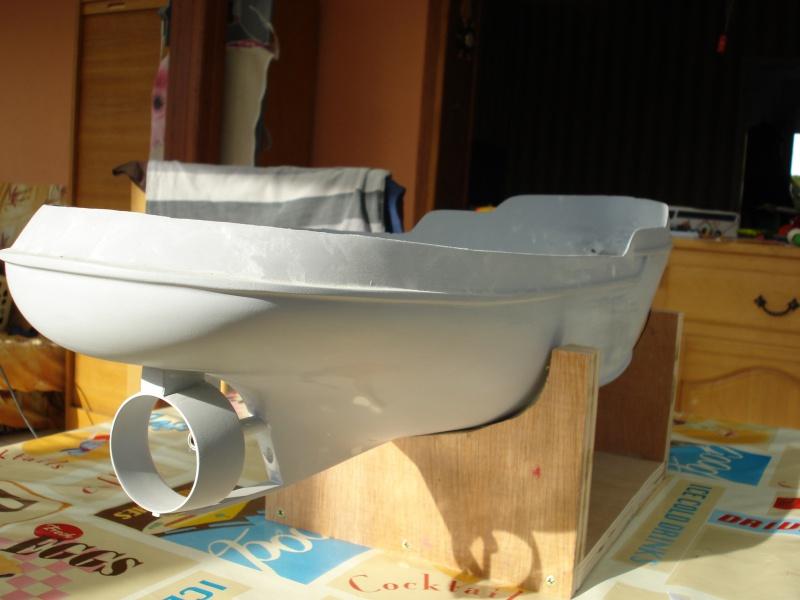 EE conducteur de flotille L'Arsenal 1-400e par jerome v - Page 5 689834DSC04109