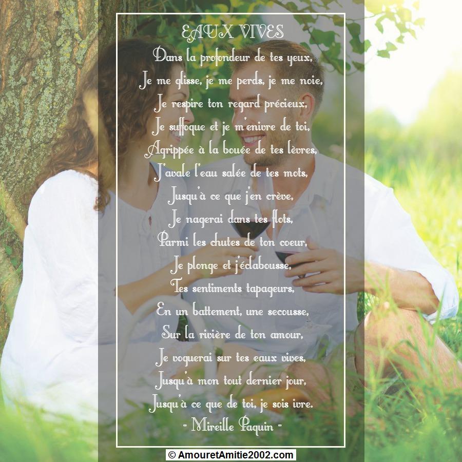 poeme du jour de colette - Page 4 689936poeme323eauxvives
