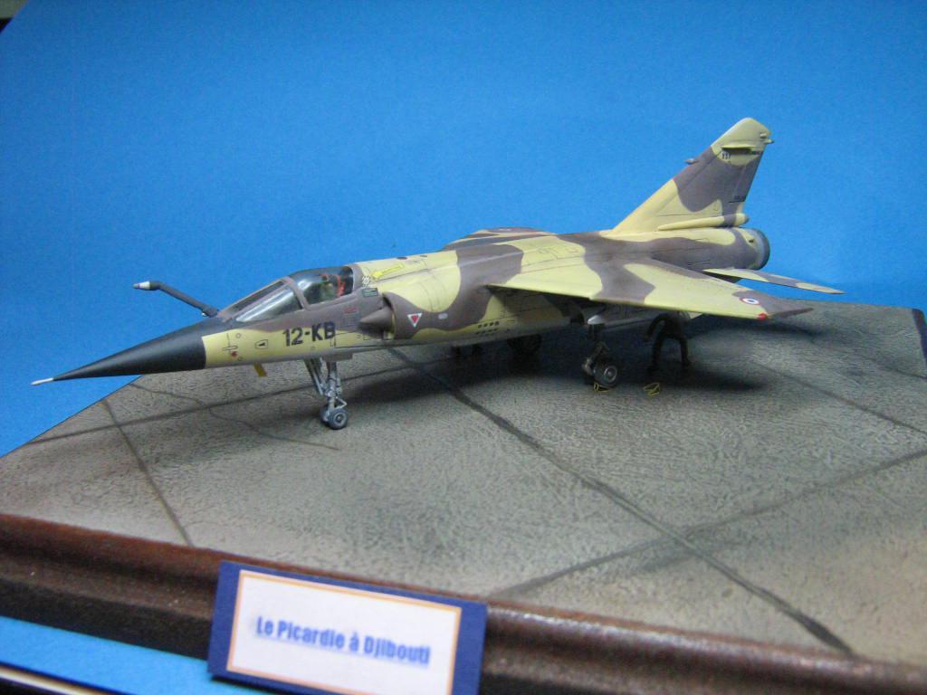 Mirage F1 C-200 12-KB 2/12 Picardie [Esci 1/72] 690303Photo161jpg