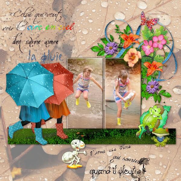 Mes pages CT Floralys scrap 690504KitGiboulesdemars2floralys6x6