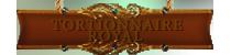 Tortionnaires Royaux