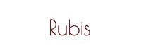 Now you're never gonna quit it ☼ TERMINEE 690817rubis