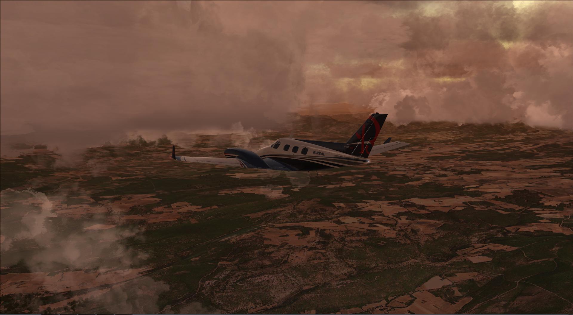 Les vols de vacances  691202201471521039146
