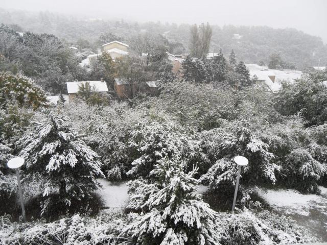l'hiver est deja là! 691590SAM9659
