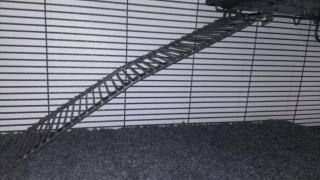 A vendre : Extension 163 Cage Critter Nation Midwest pour la 161 691778De769taile769chelleinte769rieur