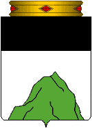 [Seigneurie] Maurrin 691855134