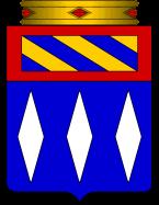 [Seigneurie de Rouvres] Thorey-en-Plaine 692624Thorey2
